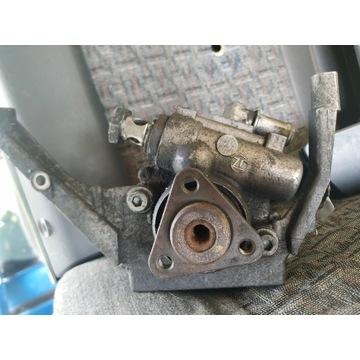 Pompa wspomagania kierownicy audi a4 b5 2.8 193km