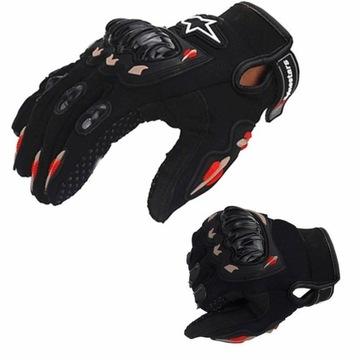 Rękawiczki Alpinestars