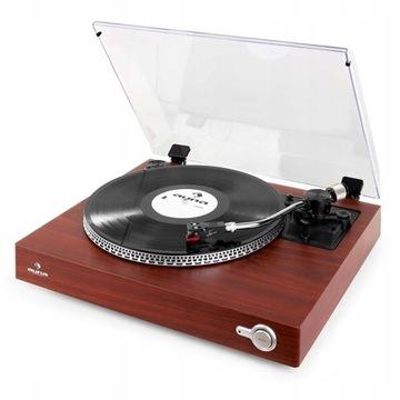 Gramofon Auna TT-932