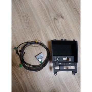 VW PORT USB JETTA LIFT 5Q0035726E , 5G0035222E