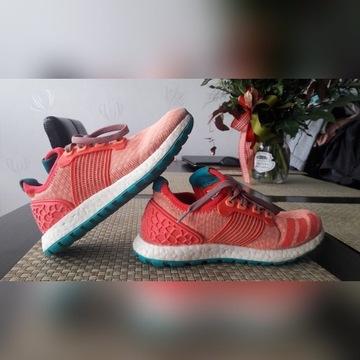 Buty sportowe Adidas r. 29