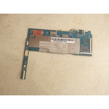 płyta główna tablet cavion base 10 3gr