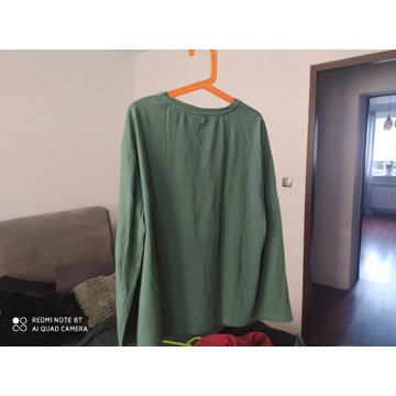 Bluzka Zara