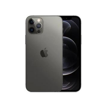 PPLE iPHONE 12 PRO 256GB - GRAFIT