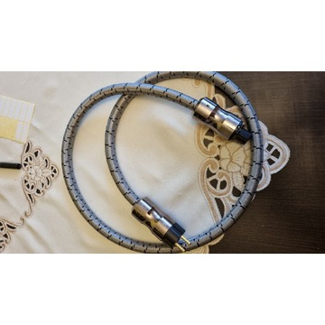 Krell kabel sieciowy 2m
