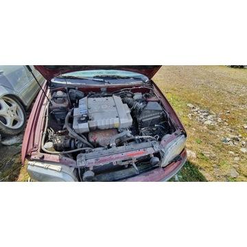 Volvo v40 1.8i