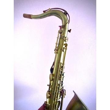 Yanagisawa  Saxofon tenor
