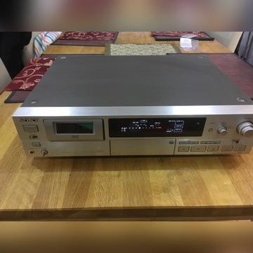 Sony Dat DTC-59 ES