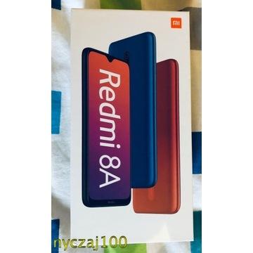 Xiaomi Redmi 8A 2 / 32GB