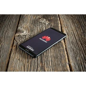 Telefon Huawei Mate 10 Lite 64GB