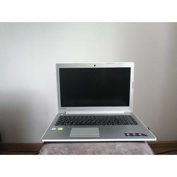 Lenovo IdeaPad 510-15IKB