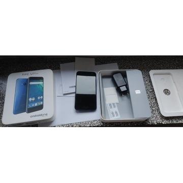 HTC U11 Life 23GB ROM, 3GB RAM