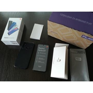 Xiaomi Redmi Note 8T 4/64GB Pilne