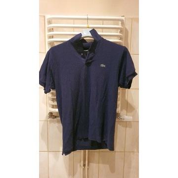 Koszulka polo Lacoste rozmiar M