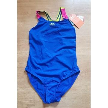 Strój kąpielowy / pływacki Slazenger