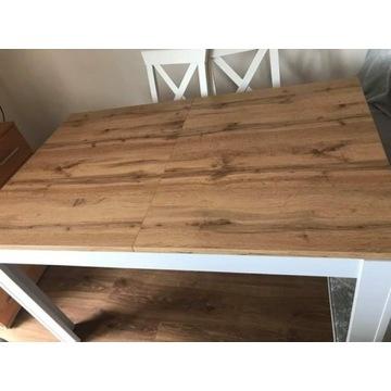 Sprzedam stół Vigo rozkłądany