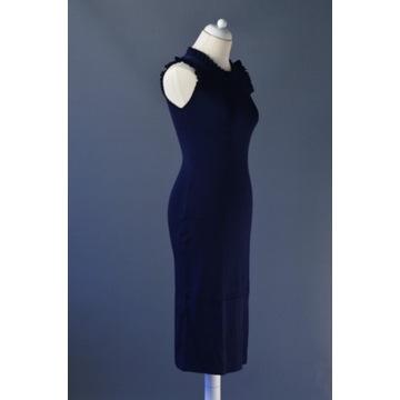 Michael Kors sukienka oryginalna M