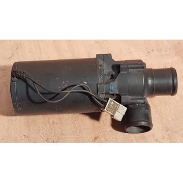 Pompa wody BUHLER