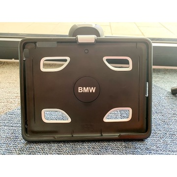 Uchwyt Apple iPad 2, 3, 4 - 51952360373, BMW