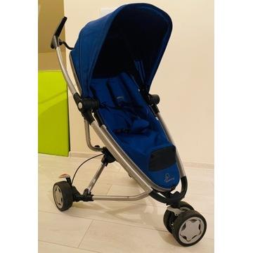 Wózek Quinny Zapp Xtra 2