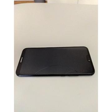 Huawei P20 lite/ANE-AL00, ANE-TL00, ANE-LX1