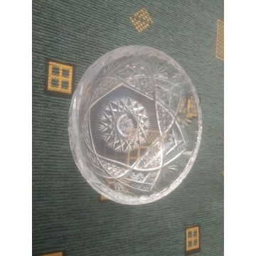 Kryształ