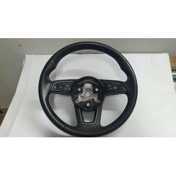 Kierownica Audi a4 b9