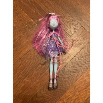 Mattel lalka Monster high Girl Michela