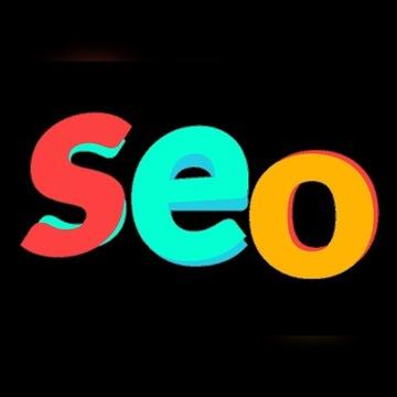 SEO - Publikacja artykułu na blogach