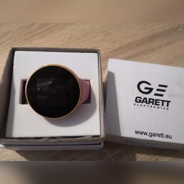 Smartwatch Garett