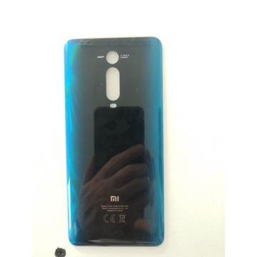 ORG klapka plecki Xiaomi Mi 9T/9T Pro K20/K20 Pro