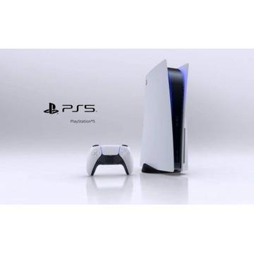 Domena Playstation V - playstationv.pl