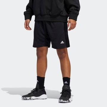 Adidas Originals Legend WINTER SHORTS.Now! L