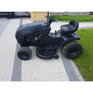 Traktorek kosiarka MTD RS 115/96