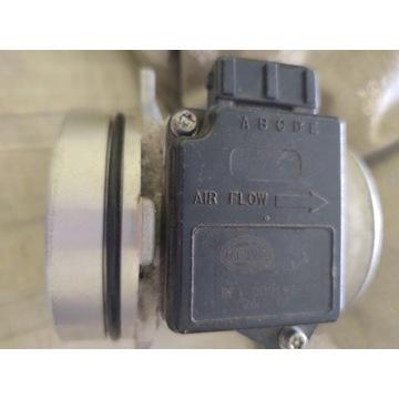 Przepływomierz powietrzaHella Ford Escort 1.8