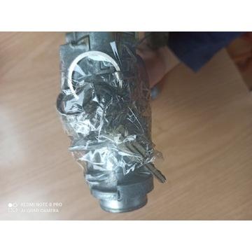 toyota previa 45020-28-5 stacyjka zapłonowa