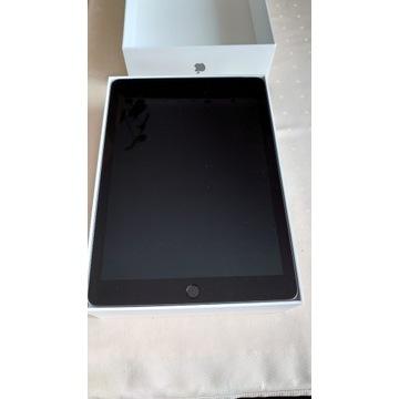 iPad 6 32 GB