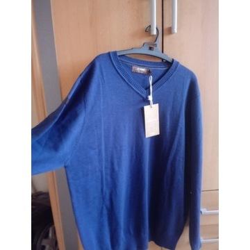 Sweter PAWO XXL nowy