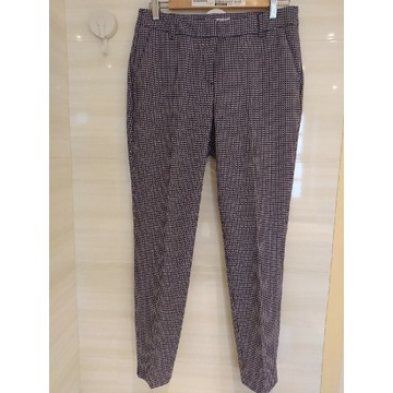 Spodnie Tatuum 36