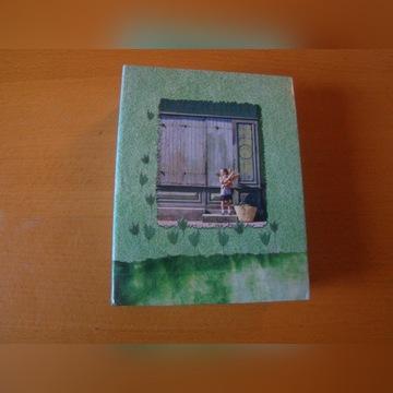 album na zdjęcia 10x15