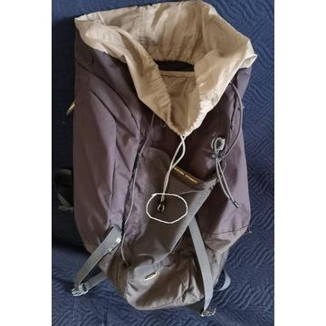 Plecak Salewa Wspinaczkowy 40l