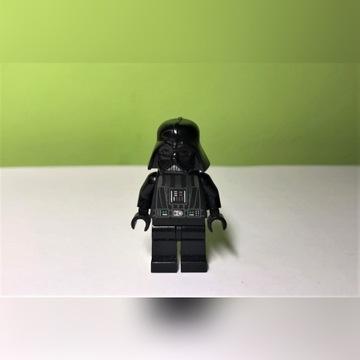 LEGO Figurka Star Wars Darth Vader - sw0209