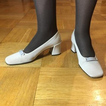 Modne buty Paloma