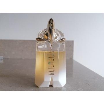 Alien eau Sublime edt 50 /60 ml
