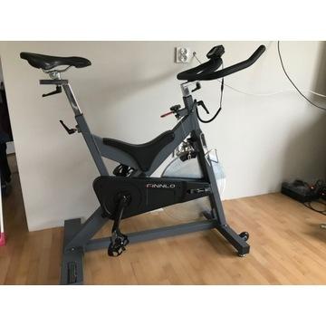 Rower spiningowy Finnlo SpeedBike CRS
