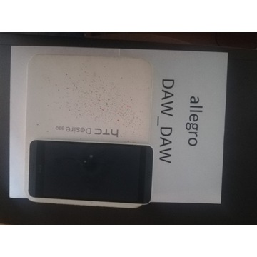 HTC 530 komplet