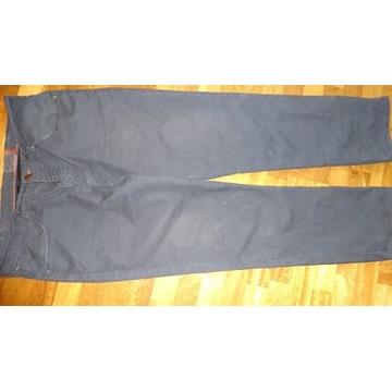 Wrangler Arizona coolmax  38/32 bawełna elastomult