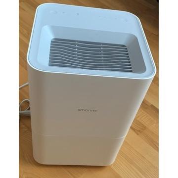Nawilżacz powietrza Mi Smartmi Pure Evaporative 4L