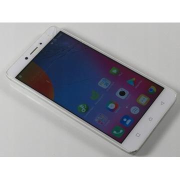 Smartfon Lenovo K6 Note