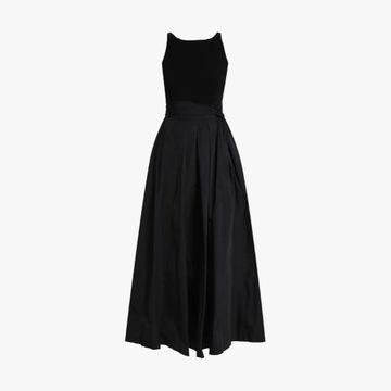 Lauren Ralph Lauren suknia balowa L
